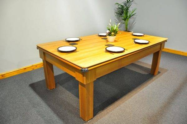 17658-1-signature-oxford-pool-dining-table-with-tops-on