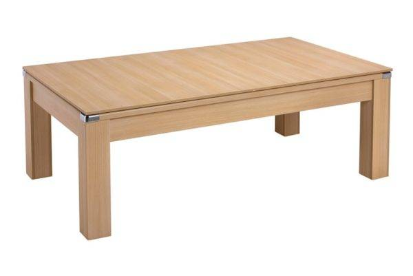 28852-1-Warwick Oak with Dining Top