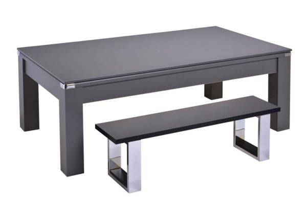 28858-1-Warwick Onyx Grey with Top and Bench