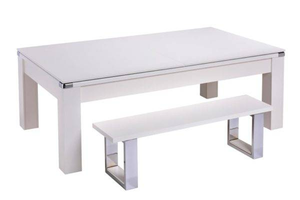 28870-1-Warwick White with Dining Top and Bench