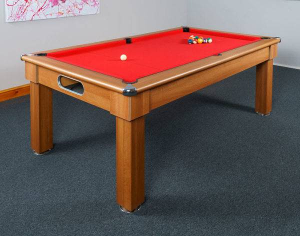 30398-1-Signature Oxford Pool Dining Table – Ball Return