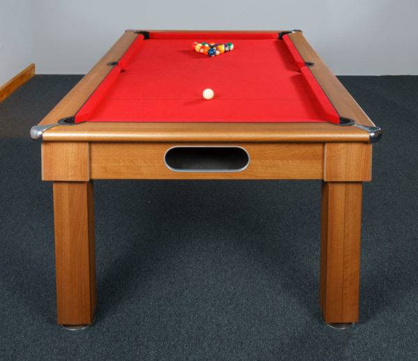 30402-1-Signature Oxford Pool Dining Table – End