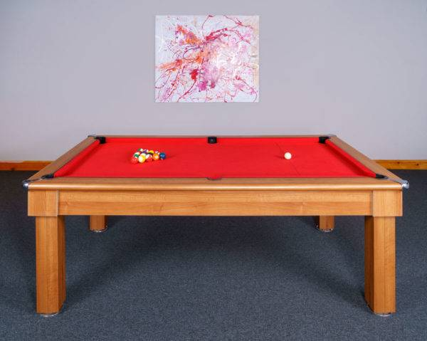 30406-1-Signature Oxford Pool Dining Table – Side