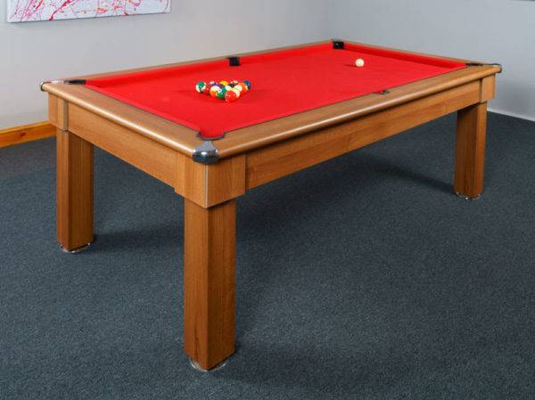 30410-1-Signature Oxford Pool Dining Table