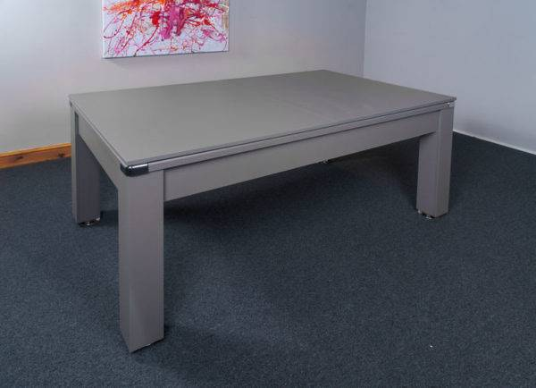 30437-1-Signature Warwick Pool Dining Table – with Top