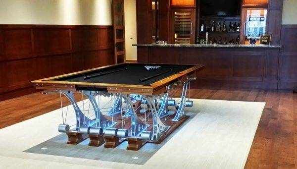 14493-1-hurricane-billiards-force-12-pool-table-home-leisure-direct-800px