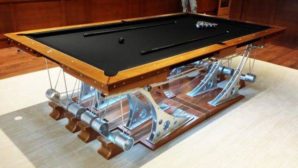 14494-1-hurricane-billiards-force-12-pool-table-quart-home-leisure-direct-800px