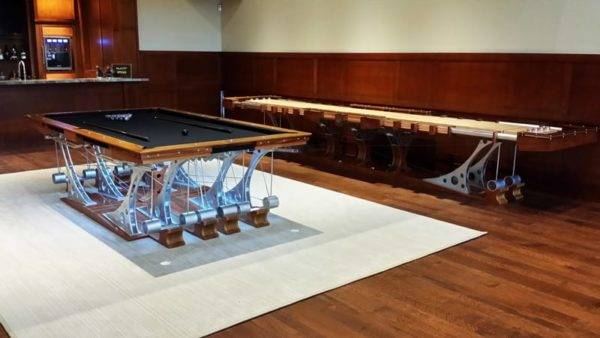 14495-1-hurricane-billiards-force-12-pool-table-shuffleboard-home-leisure-direct-800px