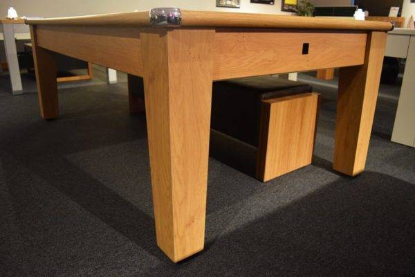 19013-1-signature-imperial-pool-table-with-new-feet