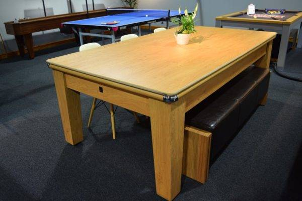 19131-1-signature-imperial-pool-table-with-dining-tops