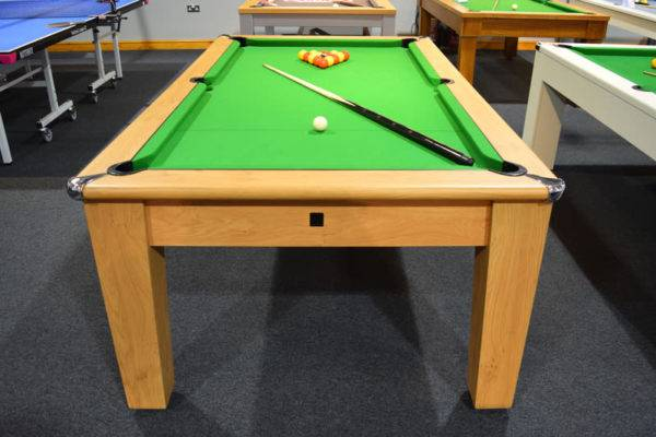 19132-1-signature-imperial-pool-table-front-view