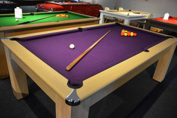 21067-1-signature-exeter-pool-dining-table-close-up