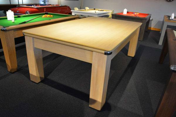 21068-1-signature-exeter-pool-dining-table-with-tops