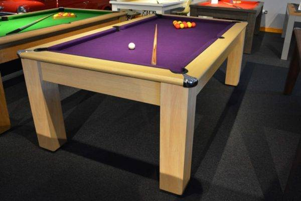 21069-1-signature-exeter-pool-table-with-purple-cloth
