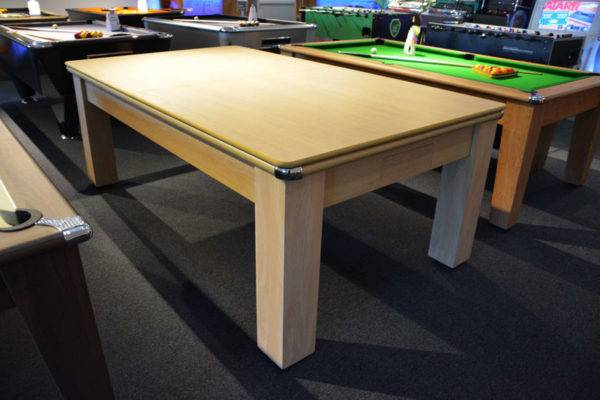 21070-1-signature-exeter-pool-table-with-tops