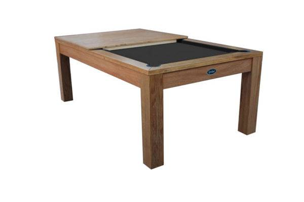 25169-1-Signature Chester – Oak – with Half Top