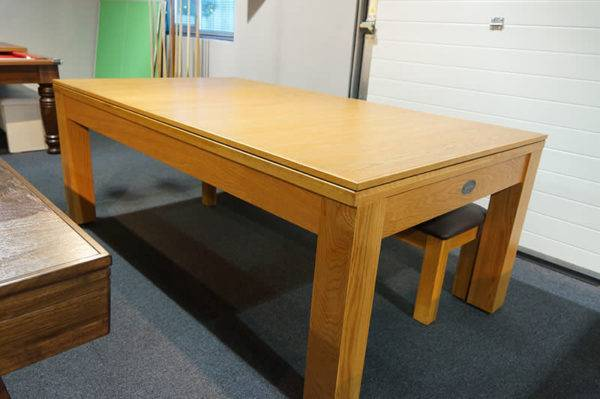 26522-1-signature-chester-pool-dining-table-tops