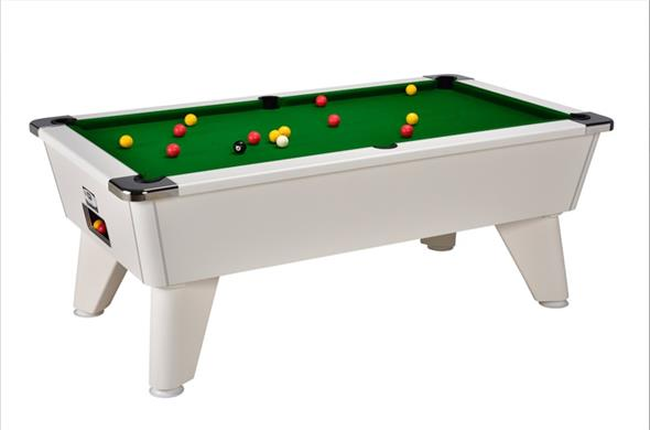 28109-1-Outback 2.0 Freeplay Pool Table_400_590