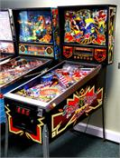 28484-1-black-knight-2000-pinball-machine-in-showroom_174_289