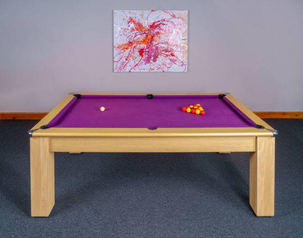 30376-1-Signature Exeter Pool Dining Table – Side