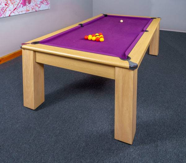 30381-1-Signature Exeter Pool Dining Table