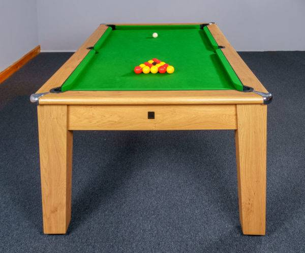 30388-1-Signature Imperial Pool Dining Table – End