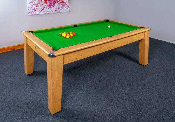 30389-1-Signature Imperial Pool Dining Table – Reverse Angle