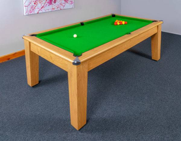 30397-1-Signature Imperial Pool Dining Table