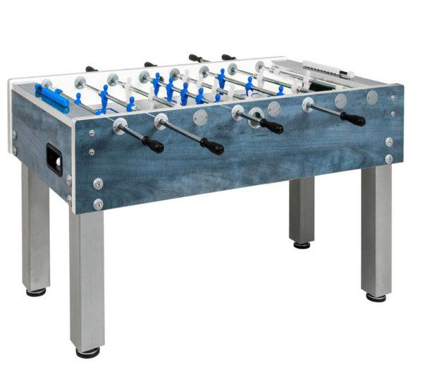 36325-garlado-g500-weatherproof-football-table-blue